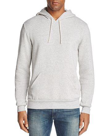 Alternative Apparel - Challenger Hooded Sweatshirt - 100% Exclusive
