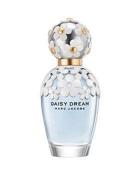MARC JACOBS - Daisy Dream Eau de Toilette 3.4 oz.