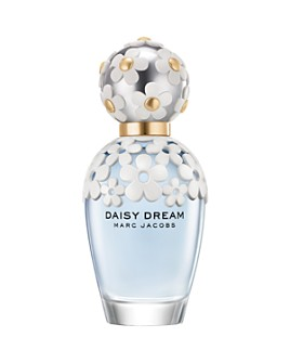 MARC JACOBS - Daisy Dream Eau de Toilette