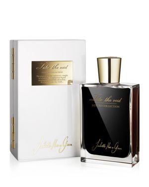 JULIETTE HAS A GUN Into The Void Eau De Parfum