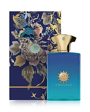 Amouage Figment Man Eau de Parfum