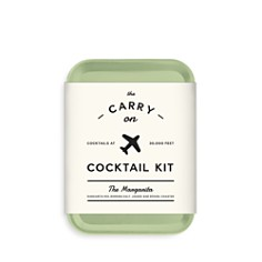 W&P Design The Carry On Cocktail Kit, The Margarita - Bloomingdale's_0