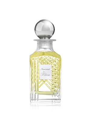 Kilian Addictive State of Mind Intoxicated Eau de Parfum Mini Carafe 8.5 oz.
