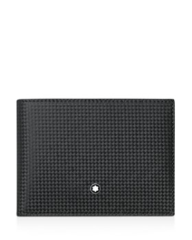 Montblanc - Extreme 6 Card Wallet