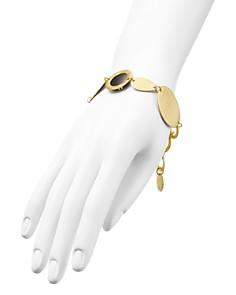 Stephanie Kantis - Enchantment Bracelet