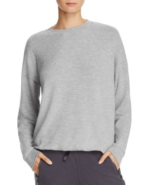 Alo Yoga Soho Sweatshirt