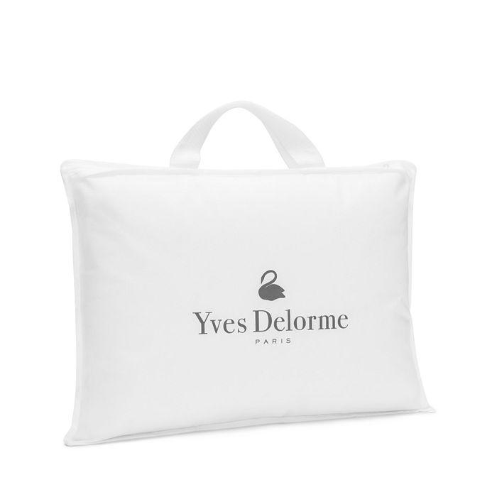 Yves Delorme - Anti-Allergy Pillows