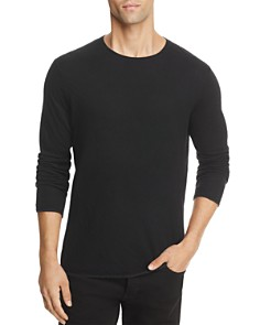 rag & bone Tripp Sweater - Bloomingdale's_0