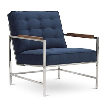 Mitchell Gold Bob Williams - Major Arm Chair