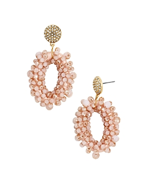 Baublebar Eve Drop Earrings