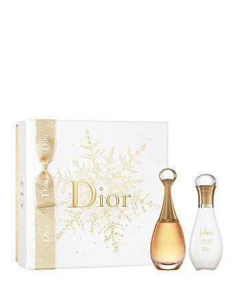 Dior - J'Adore Eau de Parfum Gift Set