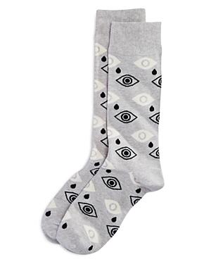Happy Socks Cry Eye Socks