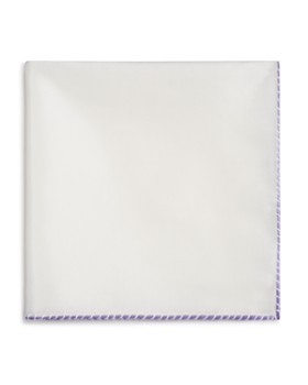 The Men's Store at Bloomingdale's - Dot Neat Pocket Square - 100% Exclusive