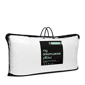 My Dreamweave Down Alternative Soft/Medium Density Pillow, King - 100% Exclusive