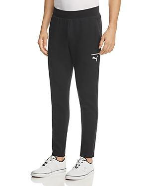Puma Evo Core Jogger Track Pants