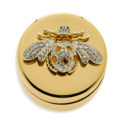 $Joanna Buchanan Bee Jewelry Box - Bloomingdale's