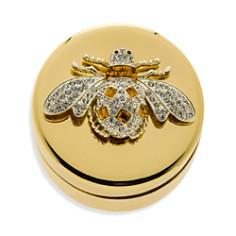 Joanna Buchanan Bee Jewelry Box - Bloomingdale's Registry_0