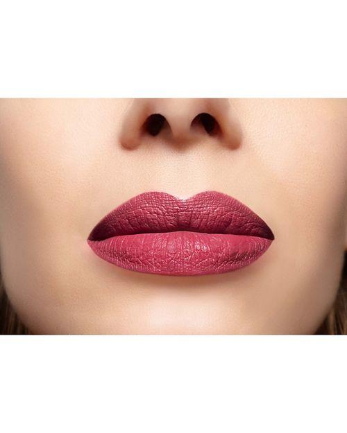 Lipstick Chess Deep Plum Rook by Lipstick Queen #19