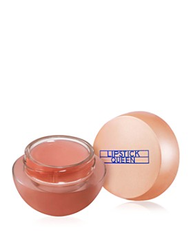 Lipstick Queen - Belle Époque