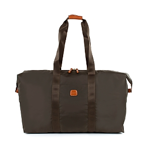 Bric's X-Bag 22 Folding Duffel