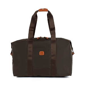 Bric's X-Bag 18 Folding Duffel
