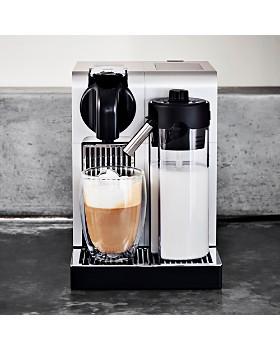 Nespresso - De'Longhi Lattissima Pro