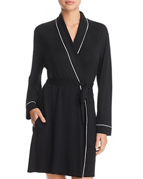 Eberjey - Gisele Robe - 100% Exclusive