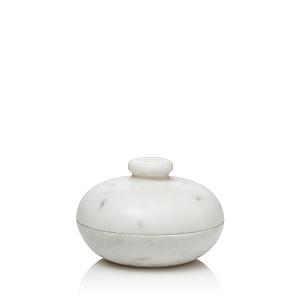 Sparrow  Wren x Kassatex Short Marble Jar  100 Exclusive