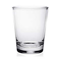 William Yeoward Country Maggie Double Old Fashioned Tumbler - Bloomingdale's_0