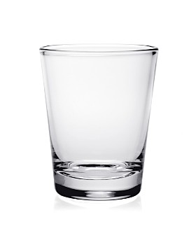 William Yeoward Crystal - Country Maggie Double Old Fashioned Tumbler