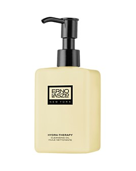 Erno Laszlo - Hydra-Therapy Cleansing Oil 6.6 oz.