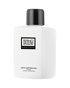 Erno Laszlo Light Controlling Lotion - Bloomingdale's_0