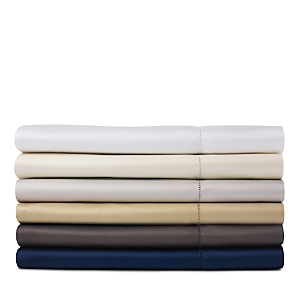 Ralph Lauren Rl 624 Sateen Flat Sheet, Twin