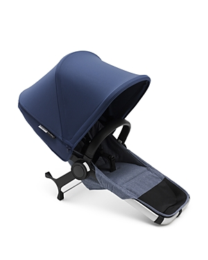 Bugaboo Donkey Duo Complete Extension Seat Set