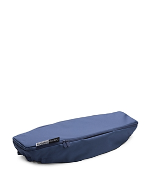 Bugaboo Donkey Side Luggage Basket Cover