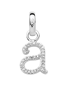 Links of London Alphabet Charm - Bloomingdale's_0