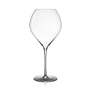 Lehmann Jamesse Prestige Rouge Red Wine Glass