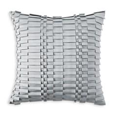 "Hudson Park Collection Tessera Decorative Pillow, 16"" x 16"" - 100% Exclusive - Bloomingdale's_0"