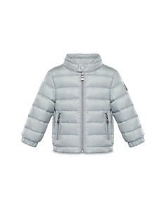 Moncler Unisex Puffer Jacket - Baby - Bloomingdale's_0