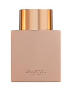 Jason Wu Body Cream for Her - Bloomingdale's_0