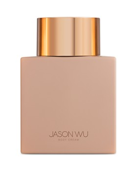 Jason Wu - Body Cream for Her