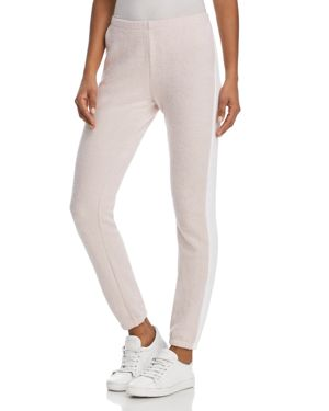 Wildfox Knox Slim Track Pants
