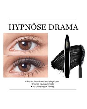 Lancôme - Hypnôse Drama Instant Full Volume Mascara