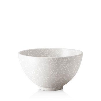 L'Objet - Alchimie White Cereal Bowl