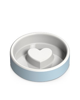 Magisso - Small Pet Bowl