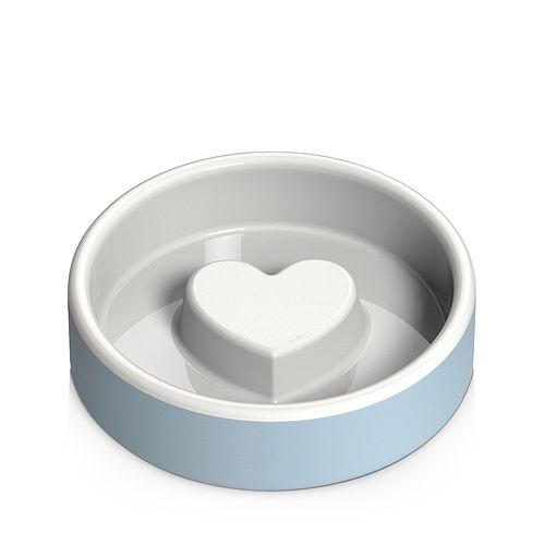 Magisso - Small Pet Bowl