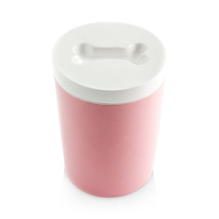 Magisso - Treat Jar