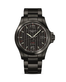 Longines - Conquest VHP Watch, 43mm