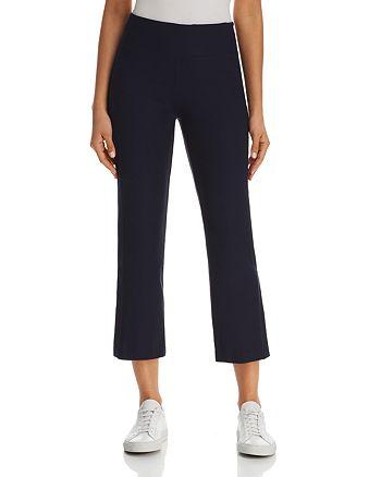 Eileen Fisher - Boot-Cut Pants