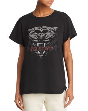 ALYMER PANTHER TSHIRT